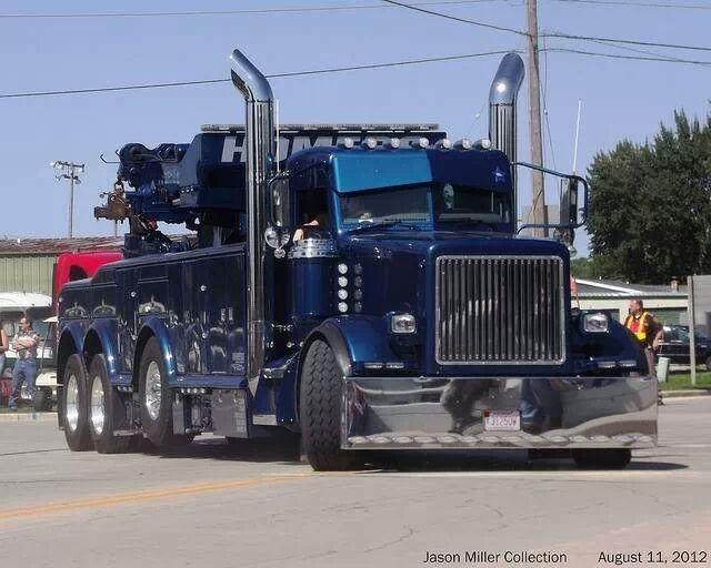 Facebook on Duramax Diesel Valves