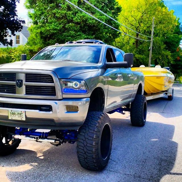 custom trucks unlimited #Customtrucks | Chevy diesel