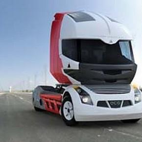 Dodge Ram Cummins diesel