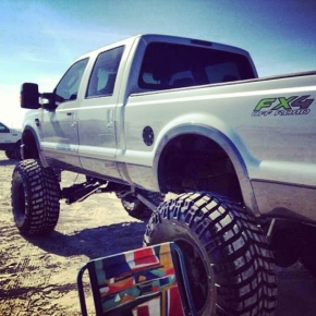big-ford