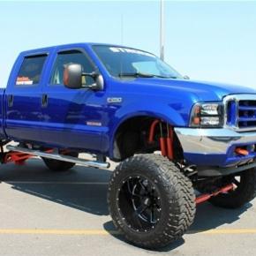 blue-stroker