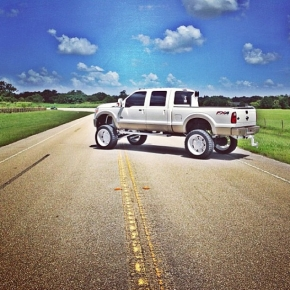 white-powerstroke