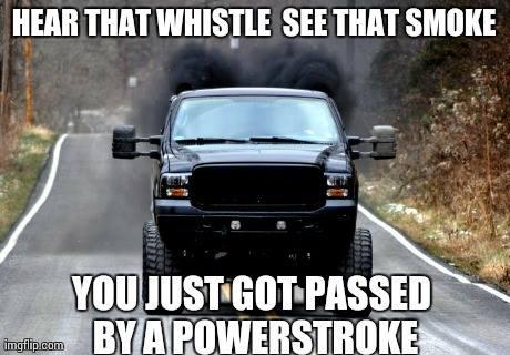 truck memes truck gallery cummins power stroke duramax big rig