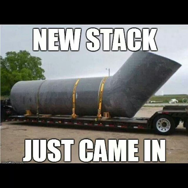 truck memes Archives - Truck Gallery Cummins Power Stroke Duramax ... fad1747b5d19