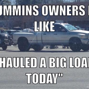 duramax memes wwwpixsharkcom images galleries with a