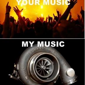Turbo Music