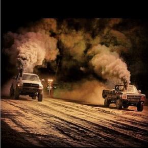 Smoke Show 2