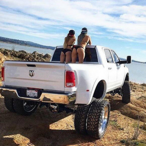 @cencal_dually