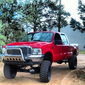 red-ford-2