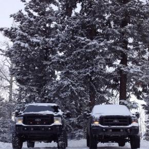 snowy-2