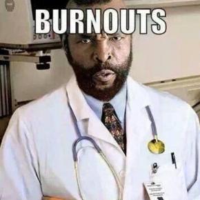 Doctors Prescription